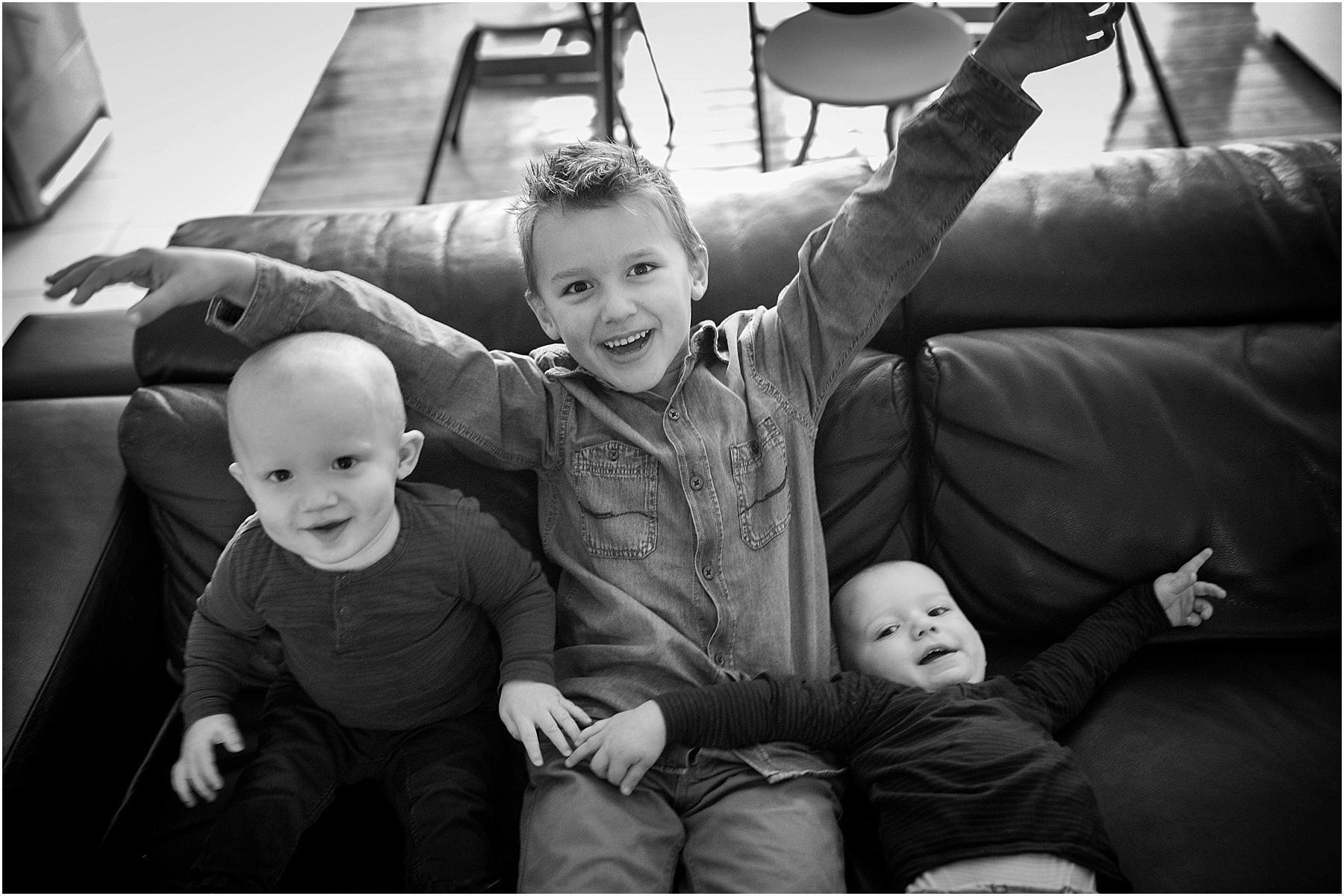 Photographe Famille Belgique Liege Verviers_0229.jpg