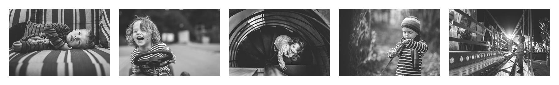Photographe portrait Belgique Liege Verviers_0945