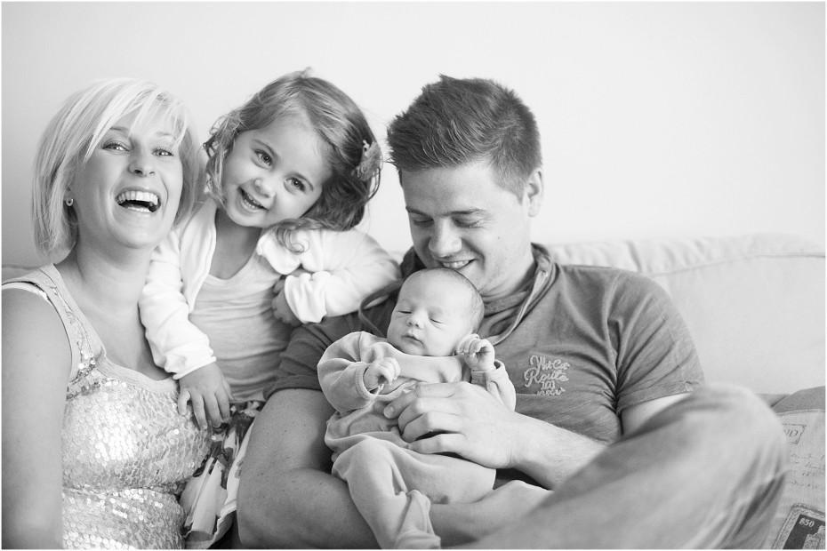 Photographe maternité nouveau-né Verviers Montzen - Jack